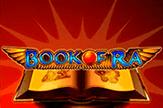 Book of Ra Spielautomat Online